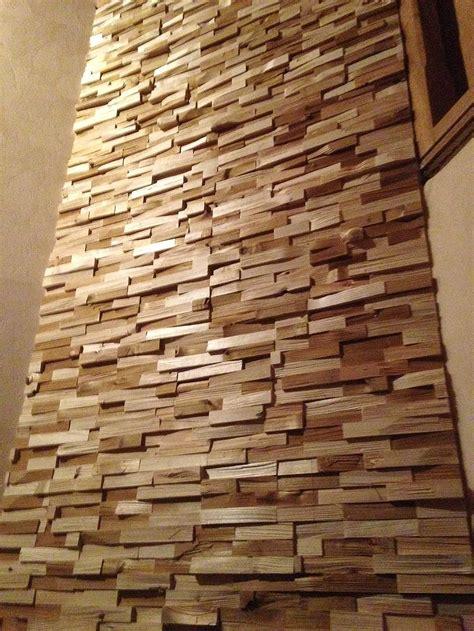 chambre lambris bois habillage mur interieur en bois mzaol com