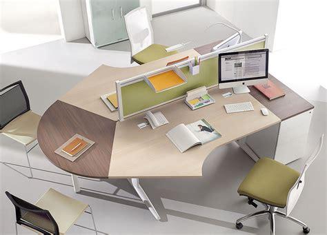 fournisseur mobilier bureau mobiliers de call centers tous les fournisseurs