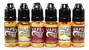 weed vape juice