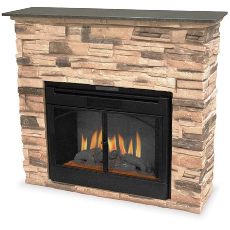 smlf corner fireplace mantels lowes gas surround ideas decoration decorating home nook beautiful suit room decor stack fireplace wall traditional living room idea