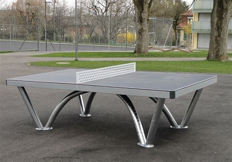 sports authority outdoor ping pong table outdoor ping pong tables