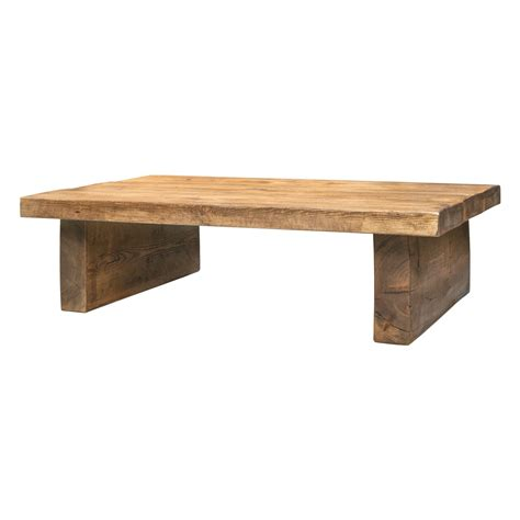 what is a two top table coffee table low 2 inch top 2 leg funky chunky furniture
