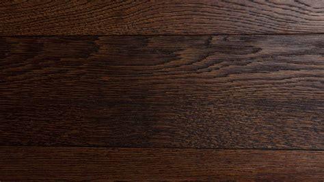 Wood Flooring Solid Hardwood Cosmo Granite Pvt