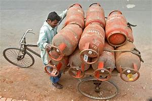 Indian Oil Hike... Lpg Car Insurance Quotes