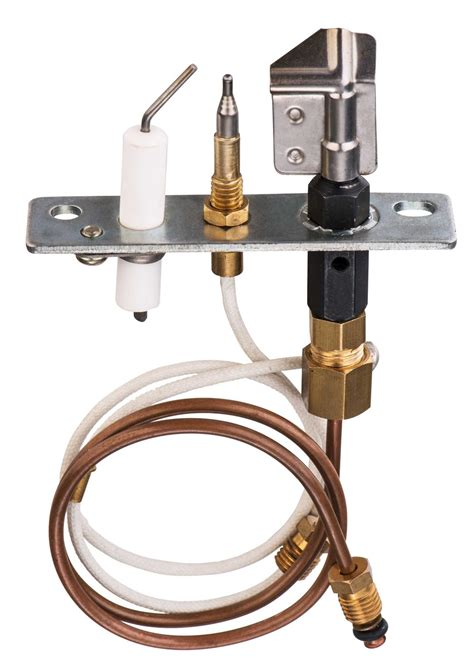 [thermal Coupler For Furnace]  28 Images Thermocouple