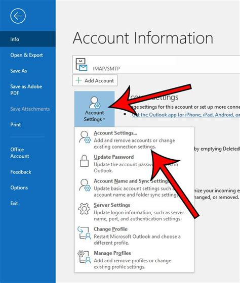 Office 365 Gmail by How To Add A Gmail Account In Outlook For Office 365