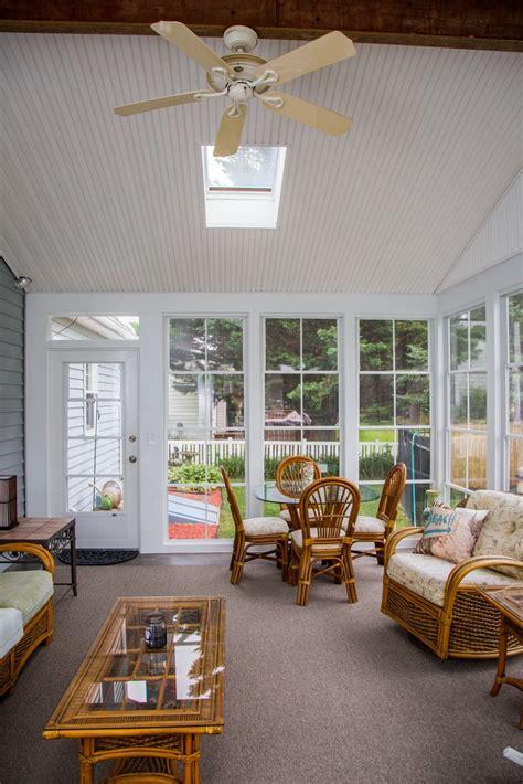 window options  sunroom additions zephyr thomas