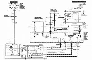 Buick Rendezvous Fuse Box Wirning Diagrams  Buick  Auto