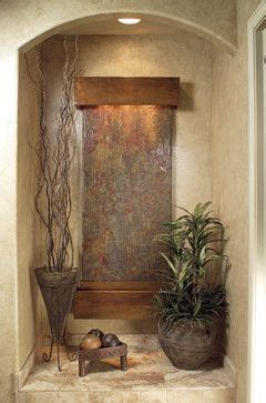 25 Best Ideas about Indoor Waterfall on Pinterest Indoor waterfall wall, Indoor water