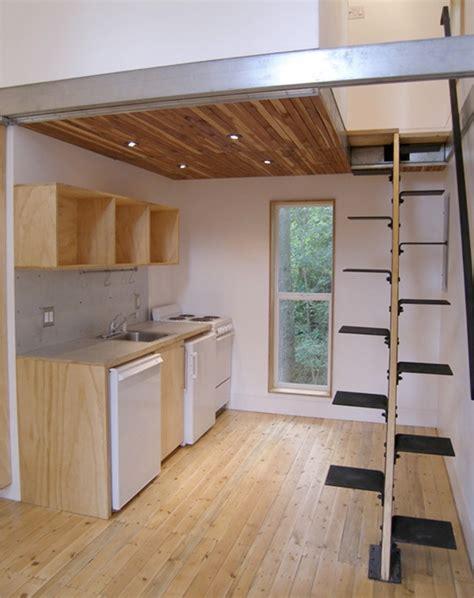 Surprisingly Loft Layout Ideas by Loft House Designs On A Budget Design Photos And Plans