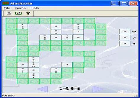 t 233 l 233 charger mathzzle tables de multiplications pour
