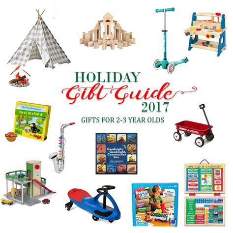 christmas gifts for 2 3 year olds 25 unique 2 year gifts ideas on gifts for 3 year olds 6 year