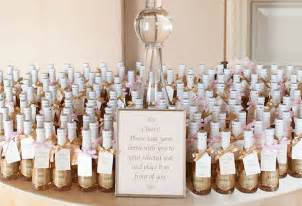 online wedding programs do i need wedding favors
