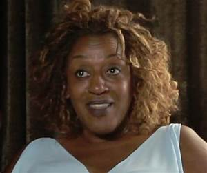 CCH Pounder Biography - Facts, Childhood, Family Life ...