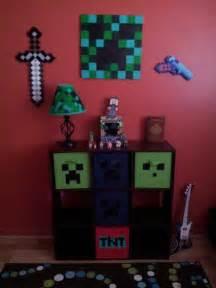 1000 ideas about minecraft bedroom decor on minecraft bedroom minecraft and