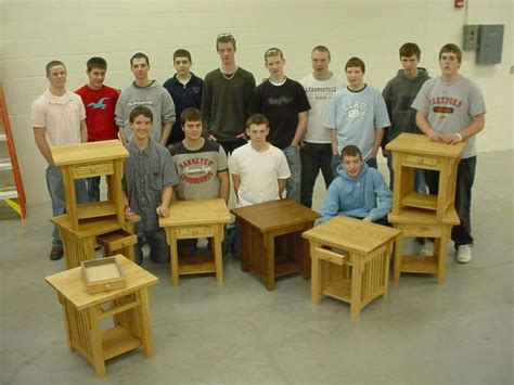 images  woodworking education  pinterest