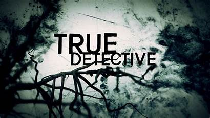Detective True Crime Wallpapers Series Mystery Hbo