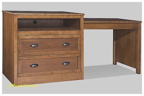 dresser desk combination furniture dresser desk combo furniture bestdressers 2017
