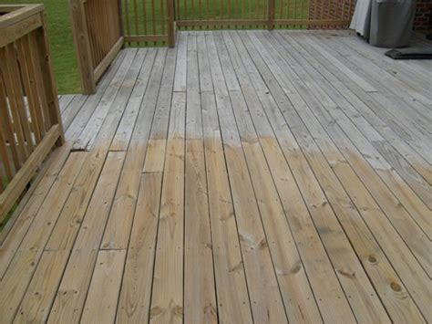 Boat Deck Refinishing by Hendrickson Construction Pittsburgh Underdeck Installer