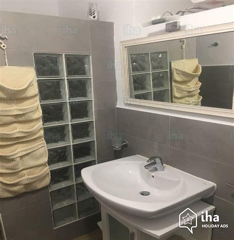 Formentera Appartamenti Affitto by Appartamento In Affitto In Un Immobile A Es Pujols Iha 49275