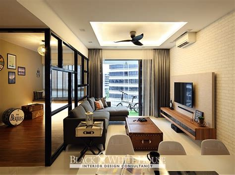swank industrial home decor singapore home home