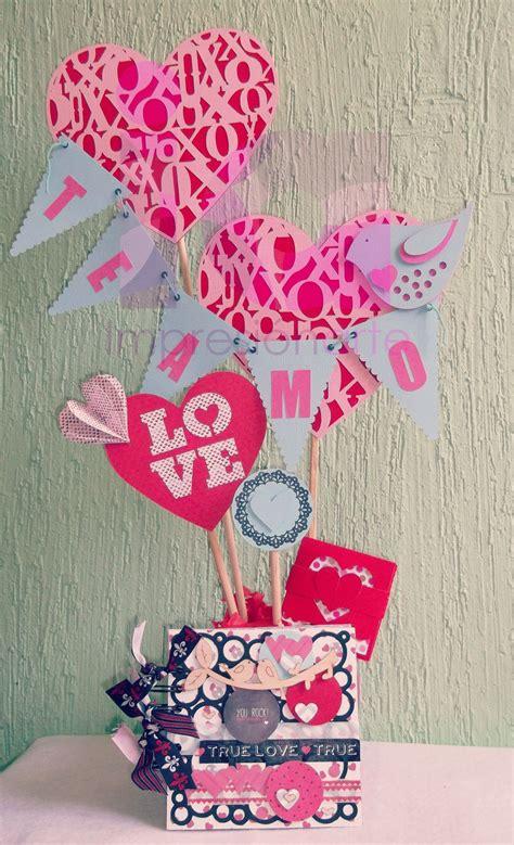 arreglo para el 14 de febrero 14 de febrero regalos y amistad sorpresas de y dia