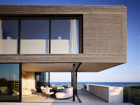 field house architecture stelle lomont rouhani architects award winning modern architect
