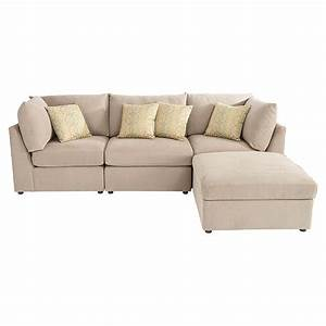 Small l shaped couchelegant small 2 piece sectional sofa for Small l sectional couches