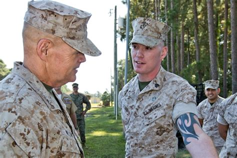new tattoo policy lets marines get wedding ring ink but not sleeves military com