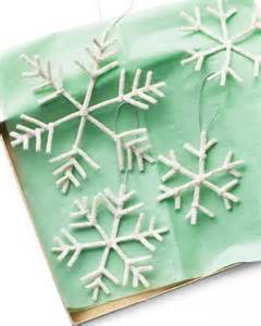 christmas quick easy ideas how to instructions martha stewart
