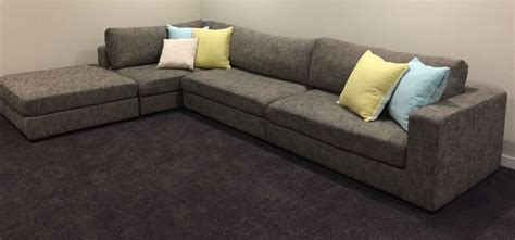 Upholstery Cleaning Sydney, 1800 284 036 Couch Steam