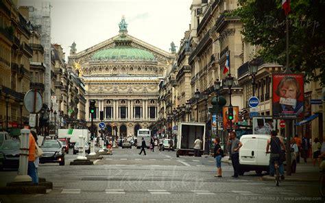paris wallpapers paris photo paris paristep