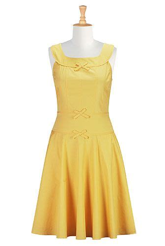 casual dress dress casual gowns fashion and gowns