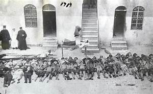1915 Armenian massacre WAS a genocide, insists US foreign ...