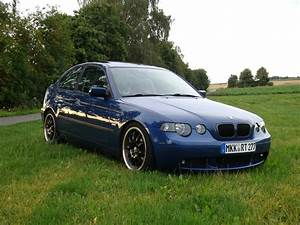 Bmw Chip Tuning Reviews : bmw 316ti compact chiptuning ~ Jslefanu.com Haus und Dekorationen