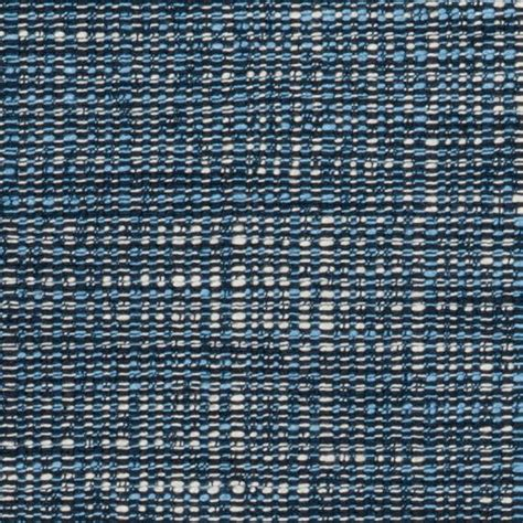 best 25 upholstery fabric for chairs ideas on