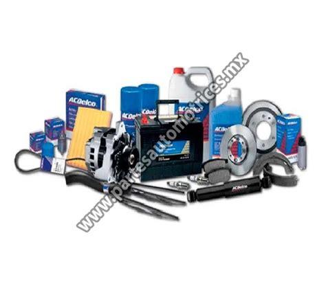 regulador de voltaje acdelco chevrolet silverado partes automotrices