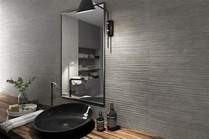 Große Fliesen Kleines Bad : fliesen f r kleine b der sch ner wohnen ~ Sanjose-hotels-ca.com Haus und Dekorationen