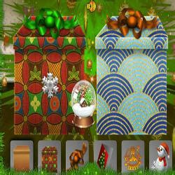 giochi da decorare giochi di decorare per ragazze giochi da decorare pagina 2