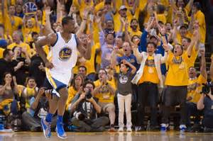 Golden State Warriors: Does Harrison Barnes Stay Or Go?
