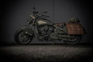 Forum Call Of Duty : call of duty scout indian motorcycle forum ~ Medecine-chirurgie-esthetiques.com Avis de Voitures