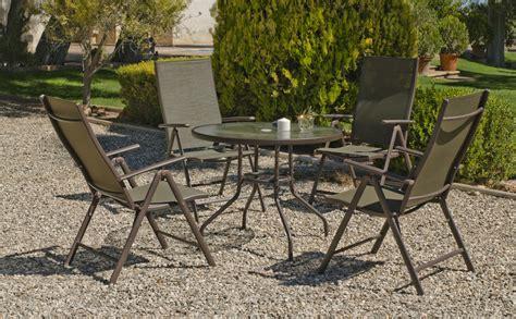 interesting fauteuil salon de jardin castorama salon de jardin provence table fauteuils multipo