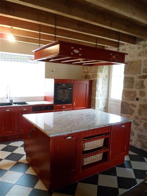caisson ilot cuisine caisson ilot cuisine cet lot central est un carr de 180cm