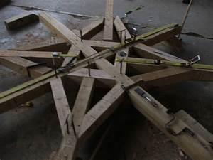 PDF Japanese Woodworking Garden Gate Timber Framing Plans Free