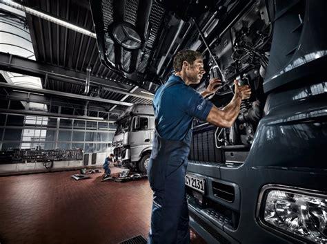 Most on the service provided are a joke. Kravas automobiļu serviss « Īpašie piedāvājumi « Serviss ...