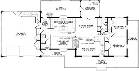 blueprint for houses woodwork blueprints on houses pdf plans