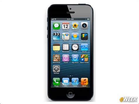 buy new iphone 5s iphone 5s or iphone 5c which apple smartphone is the best