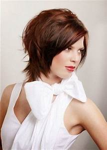 Tendances Coiffure 2015 : tendance coiffure printemps 2015 ~ Melissatoandfro.com Idées de Décoration