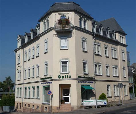 Haus Zur Miete Chemnitz Und Umgebung by Beratung In Burgst 228 Dt Haus Und Grund Chemnitz Und