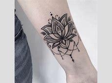 Tatouage Boussole Dessin Tattoo Art
